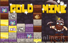 Giochi di carte : Gold Mine