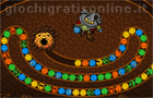 Giochi di carte : Halloween Chain