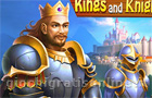 Giochi di carte : Kings and Knights