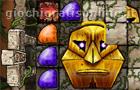 Giochi online: Kritaz Puzzle Vaults