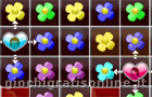 Giochi online: Lost in Flowers