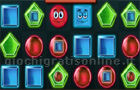 Giochi online: Magic Figures