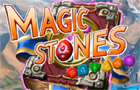 Giochi online: Magic Stones