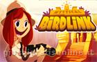 Giochi online: Mystical Bird Link
