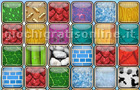 Giochi di puzzle : Patterns Link