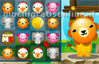 Giochi online: Pet Party 2