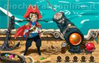 Giochi sport : Sea Bubble Pirates
