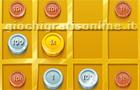 Giochi online: Slumdog Billionaire