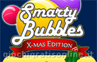 Smarty Bubbles X-Mas Edition