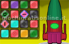 Giochi online: Space Gems