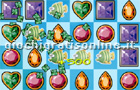 Giochi online: Summer Jewels