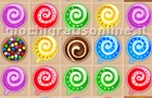 Giochi online: Sweet Candies