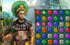 Treasures of Montezuma HTML5