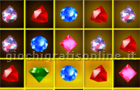 Giochi online: Tri Jewelled 2