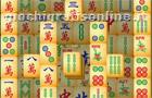 Giochi di puzzle : Triple Mahjong