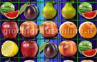Giochi online: Tuti Fruti