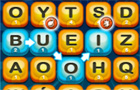 Giochi online: Word Up