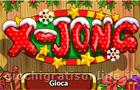 X-Jong