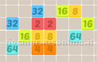 Giochi online: Yet Another 2048