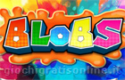 Giochi online: Blobs