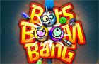 Giochi online: Bots Boom Bang