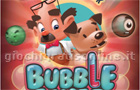 Giochi online : Bubble Fever