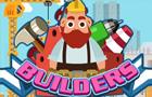 Giochi online: Builders