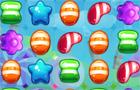 Giochi online: Candy Match Saga