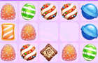Giochi di carte : Candy Super Lines