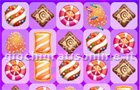 Giochi di puzzle : Candy Super Match 3