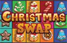 Giochi online: Christmas Swap