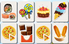 Giochi online: Delicious Food Connect