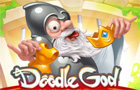 Giochi di puzzle : Doodle God: Good Old Times