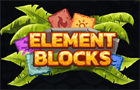 Giochi biliardo : Element Blocks
