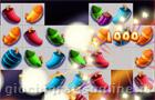 Giochi online: Firework Fever