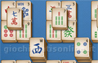 Giochi sport : Fun Game Play Mahjong