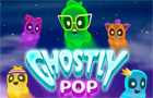Giochi di puzzle : Ghostly Pop