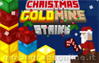Gold Mine Strike: Christmas