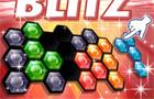 Giochi online: Hex Blitz