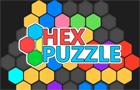 Giochi online: Hex Puzzle