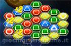 Giochi online: Hexospace