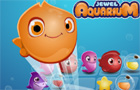 Giochi sport : Jewel Aquarium