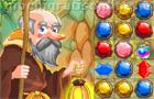 Giochi vari : Jewel Master