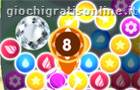 Giochi online: Jewelry Match