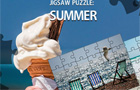 Jigsaw Puzzle: Summer