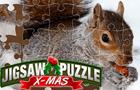 Giochi online: Jigsaw Puzzle Xmas