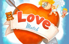 Giochi online: Love Match