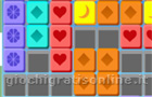 Giochi di puzzle : Lucky Blocks