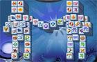 Giochi di puzzle : Mahjong Fortuna 2