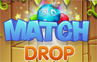 Giochi online: Match Drop